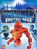 Bionicle 2 – La Légende de Metru Nui (V)