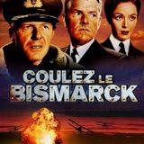 Coulez le Bismarck!