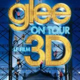 Glee ! On Tour : Le Film 3D