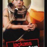 Jackass Deux – Le film