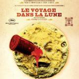 """""""Le Voyage extraordinaire"""" suivi de """"Le Voyage dans la lune"""""""""""