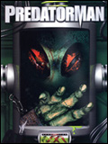 Predatorman (TV)