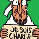 Charlie Hebdo [scan]