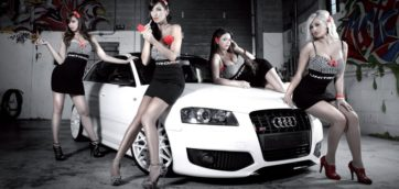 Sexy-Cars-and-Girls-Wallpaper-and-Pictures-5-1024x526[1]