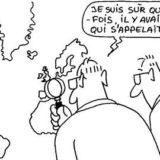 Marsault – BREUM & Sans Filtre