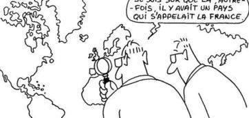 un dessin de Marsault gratuit
