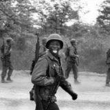 Dieudonné & La Guerre