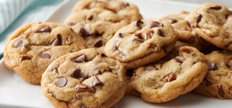 Cookies & GDPR